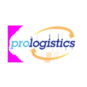 dwibaya manunggal logistik