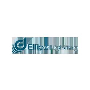 ellipz lighting indonesia