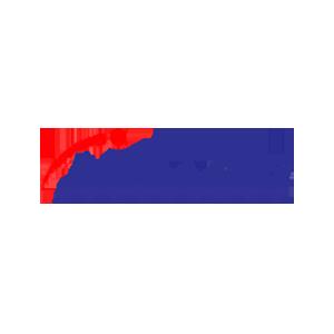 lintas teknologi indonesia