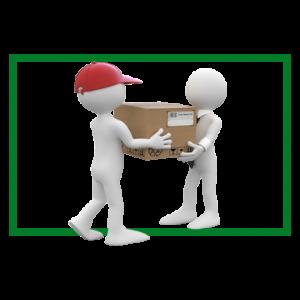 Ekspedisi pengiriman barang Surabaya Tiga Permata Ekspres