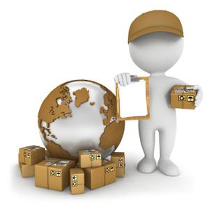 tips memilih jasa pengiriman barang