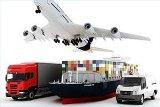 Jenis Barang Cargo