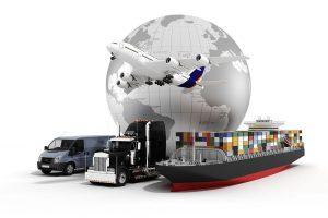 pengiriman barang cargo ekspedisi 3PE